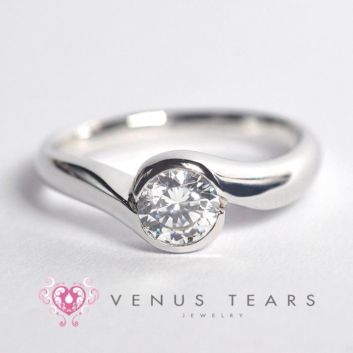 Engagement Ring ? Singapore:P450-05_01