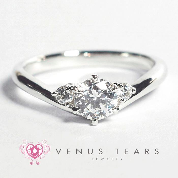 Engagement Ring ? Singapore:P914-05_01