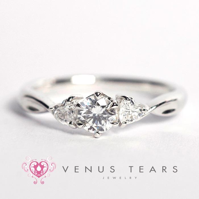 Engagement Ring ? Singapore:P942-03_01