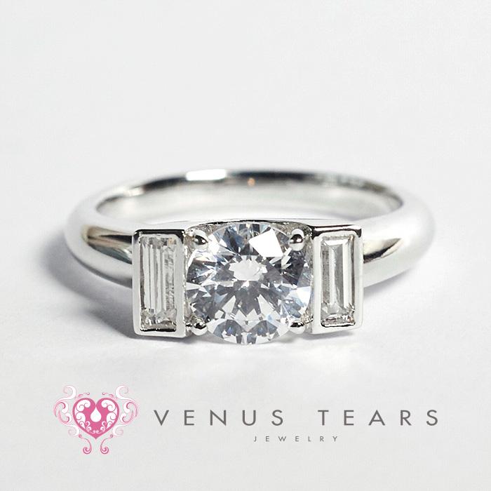 Engagement Ring ? Singapore:CT4-10_01