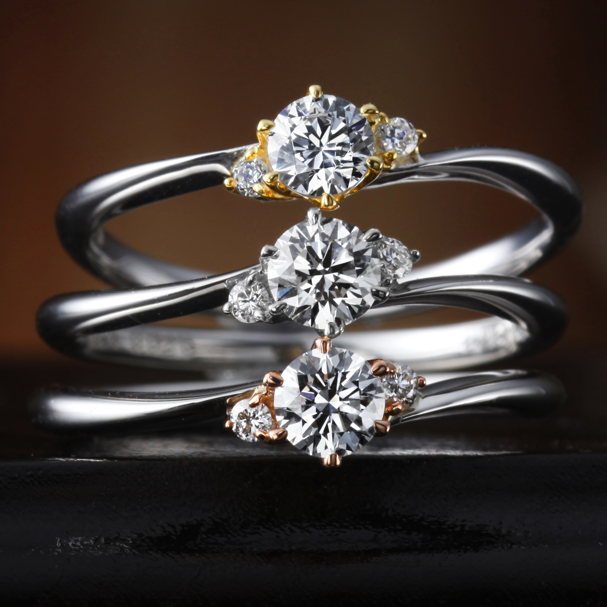 branch rings photo diamond gallery fullxfull white ipty gold engagement il custom listing ring