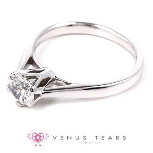 Engagement Ring ? Singapore:CCLE3-05_02