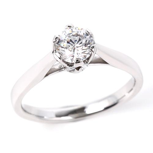 Engagement Ring ? Singapore:CCLE3-05_01