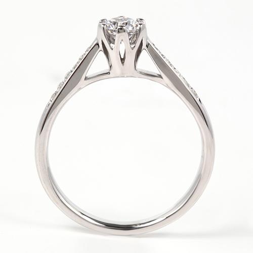 Engagement Ring ? Singapore:CCLE3-03D_03