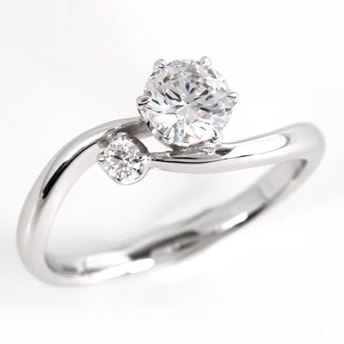Engagement Ring ? Singapore:P562-05_01