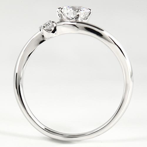 Engagement Ring ? Singapore:P562-05_03
