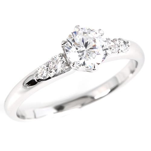 Engagement Ring ? Singapore:P5016-05_01