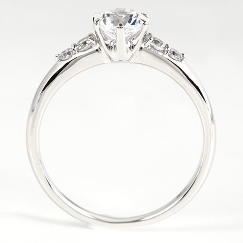 Engagement Ring ? Singapore:P532-05_03