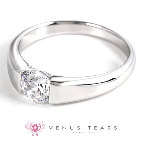 Engagement Ring ? Singapore:P495-05_02