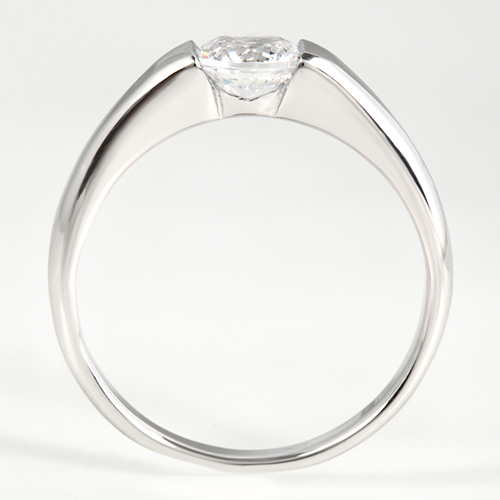 Engagement Ring ? Singapore:P495-05_03