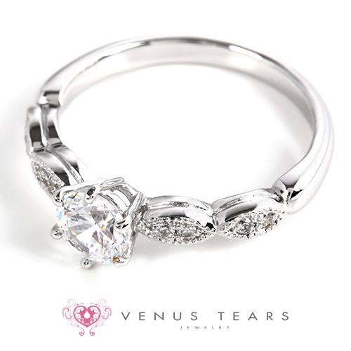 Engagement Ring ? Singapore:P5016-05_02
