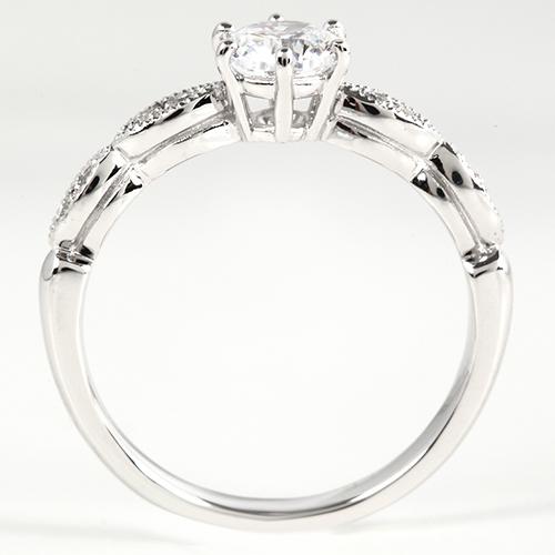 Engagement Ring ? Singapore:P5016-05_03