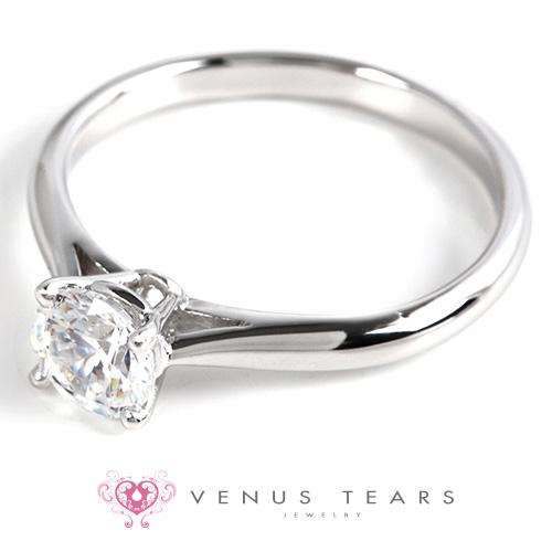 Engagement Ring ? Singapore:P560-05_02