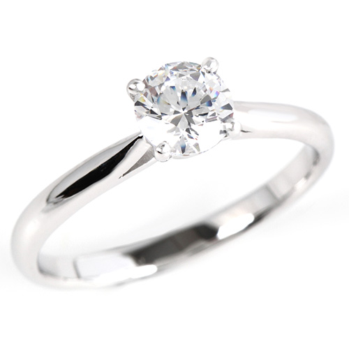 Engagement Ring ? Singapore:P560-05_01