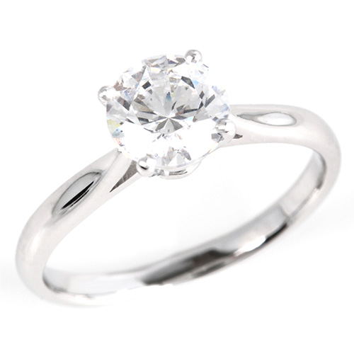 Engagement Ring ? Singapore:P560-10_01