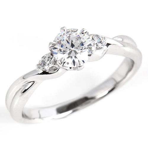 Engagement Ring ? Singapore:P911-05_01
