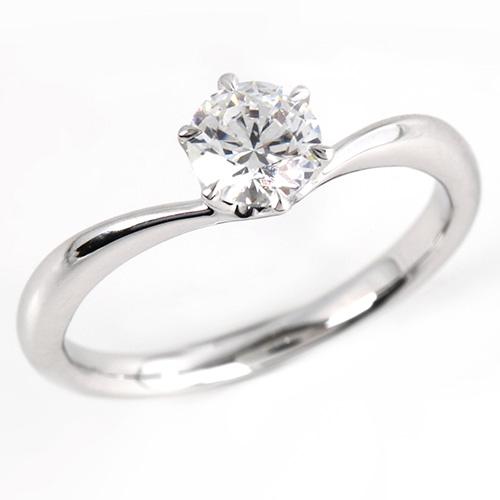 Engagement Ring ? Singapore:P732-05_01