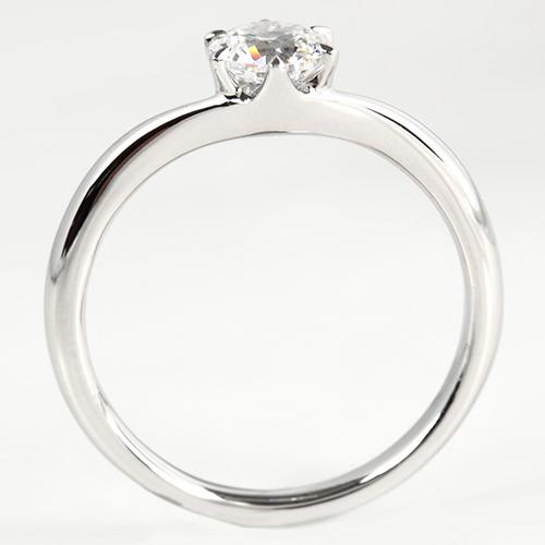 Engagement Ring ? Singapore:P732-05_03