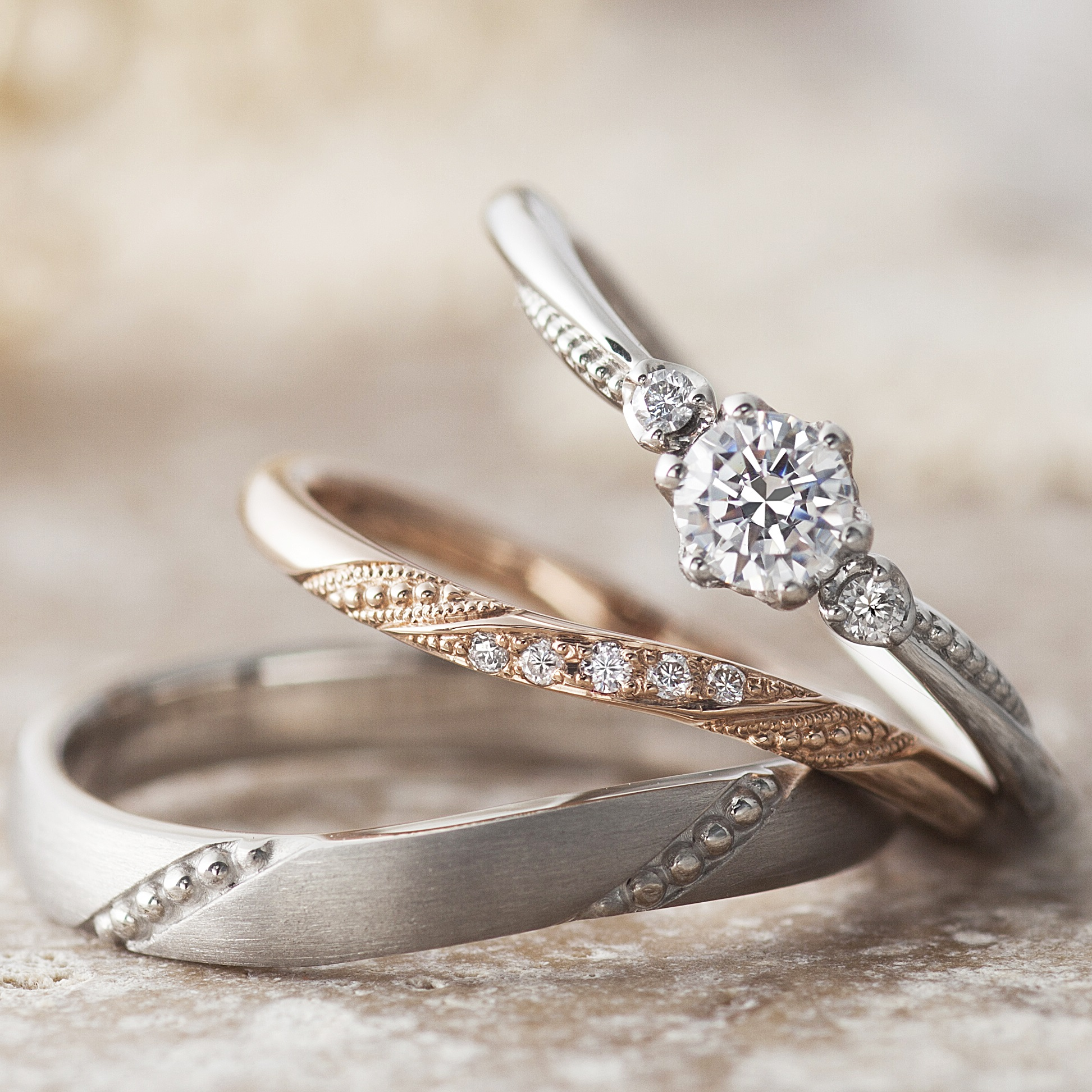 uk her ring rings gold for extremely nice inspiration wedding