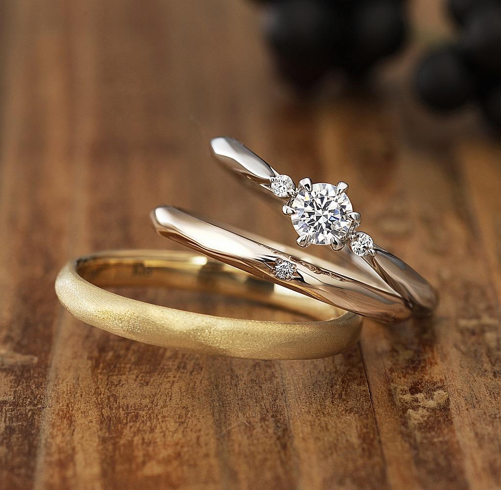 Engagement Ring ? Singapore:camellia_03