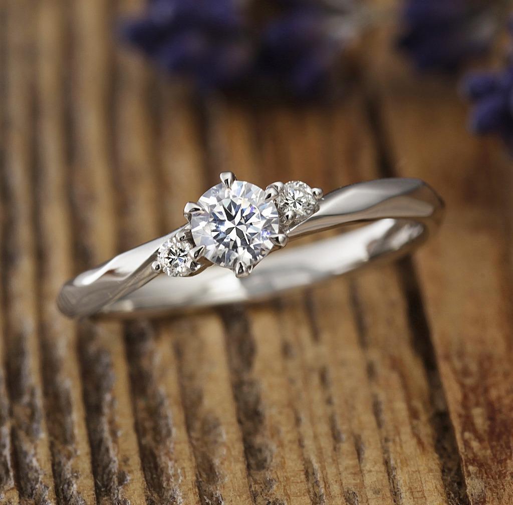 Engagement Ring ? Singapore:magnolia_01