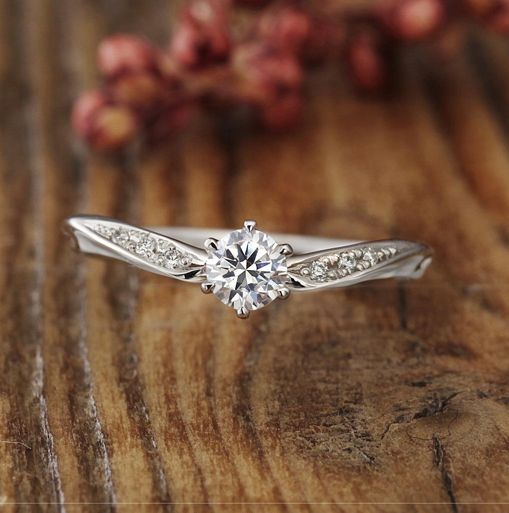 Engagement Ring ? Singapore:olive_01