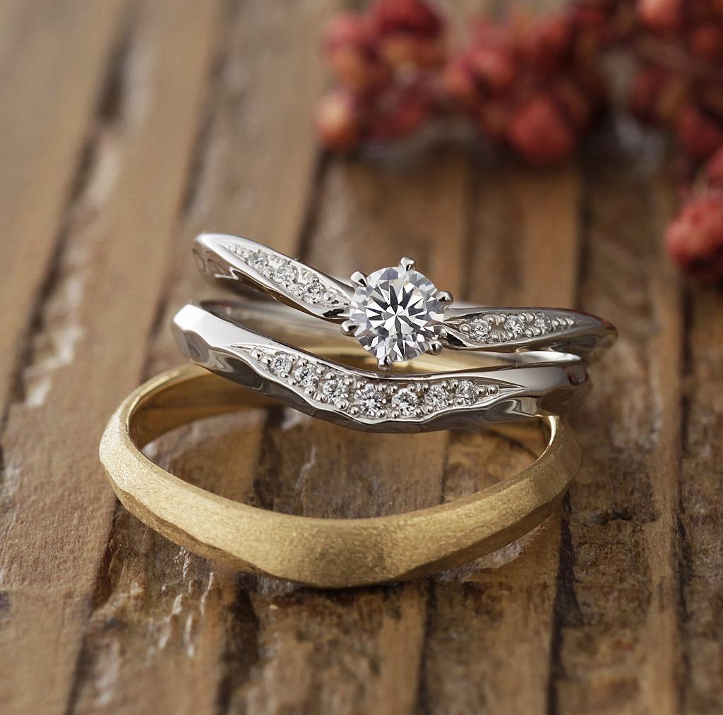 Engagement Ring ? Singapore:olive_03