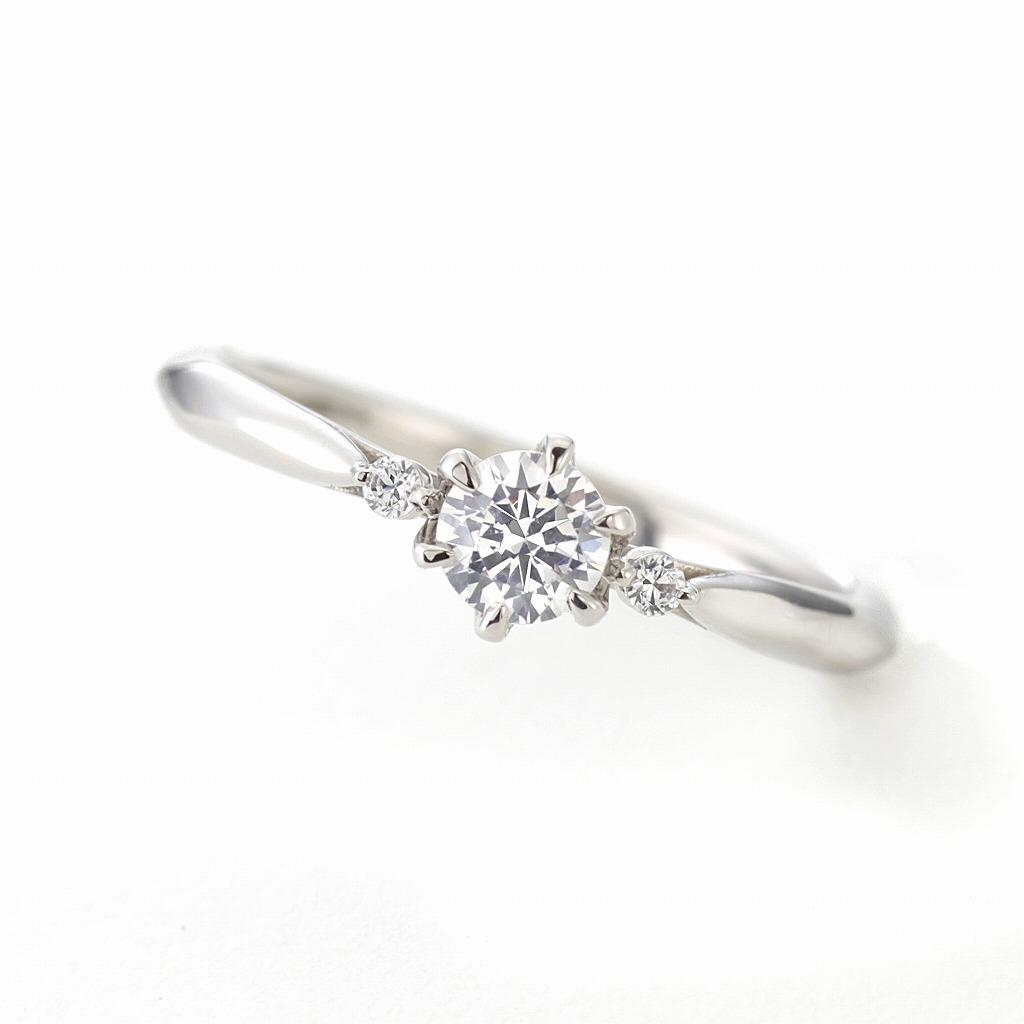 Engagement Ring ? Singapore:camellia_02