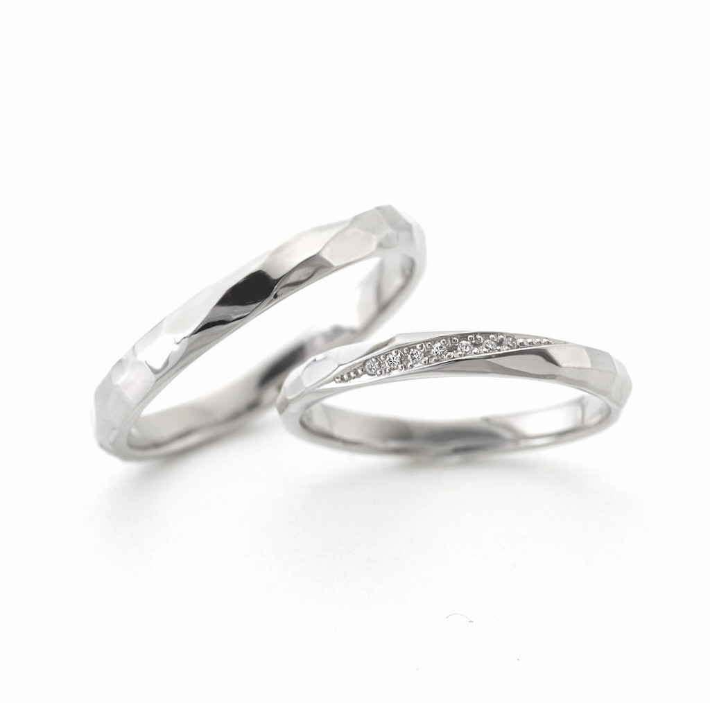 Wedding Bands - Singapore:Viburnum_02