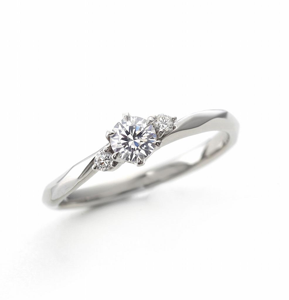 Engagement Ring ? Singapore:magnolia_02