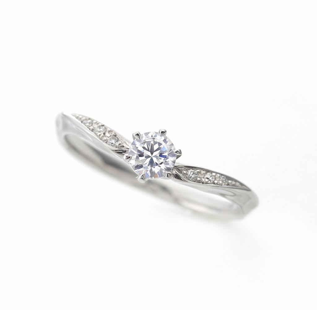 Engagement Ring ? Singapore:olive_02