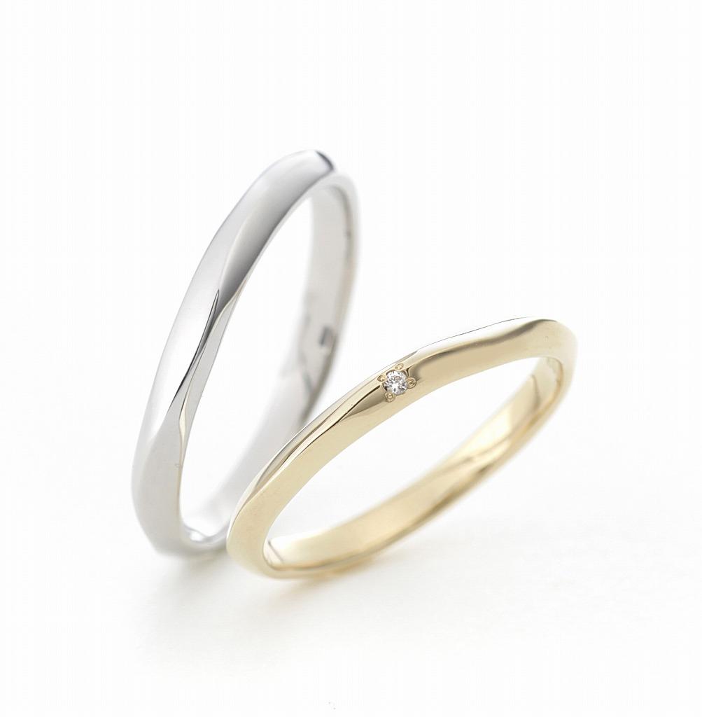 bam 7l bam 7m wedding bands venus tears singapore