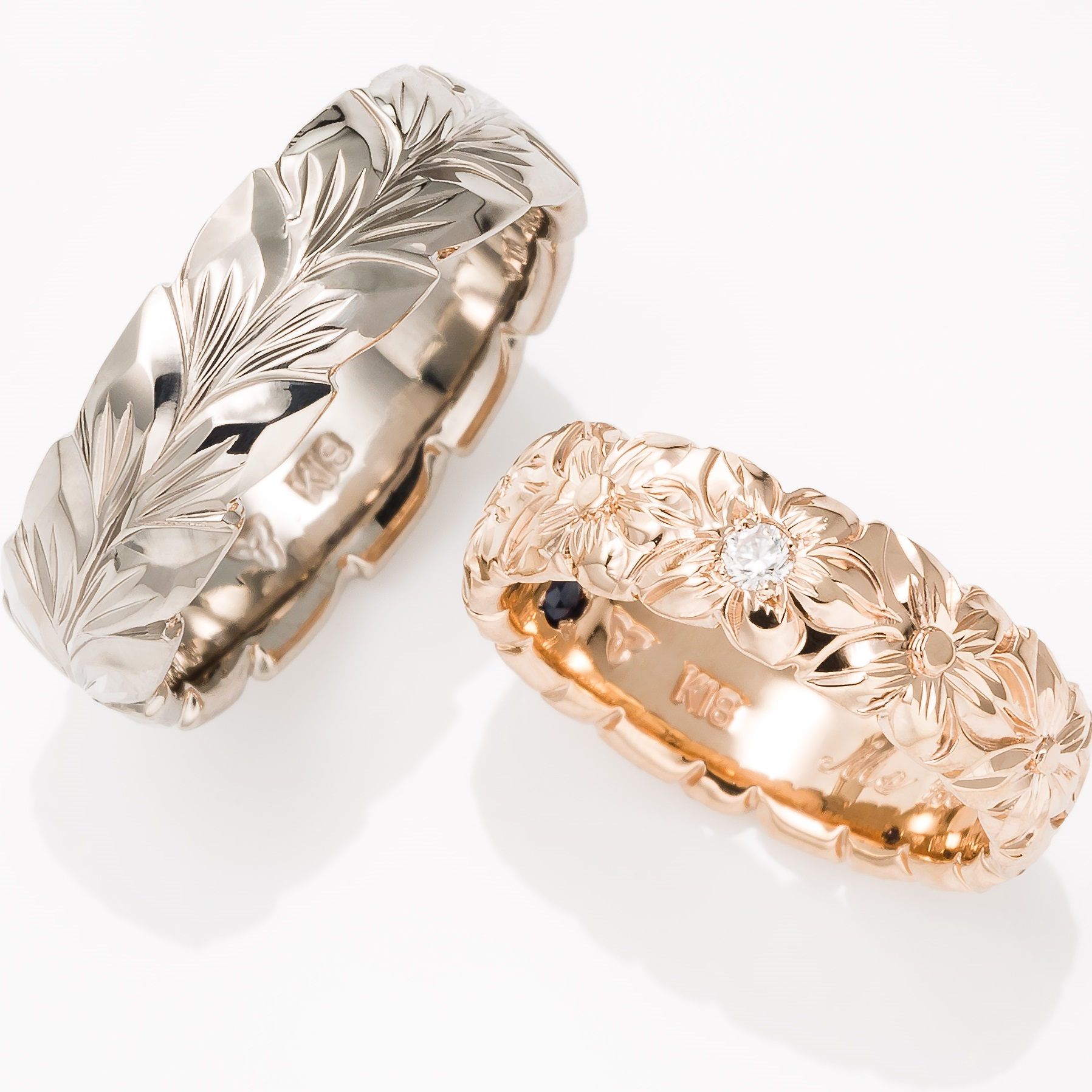 The BEST Customized Wedding Rings In Singapore At VENUS TEARS @ Jem,  Tampines1 And Bugis Junction!