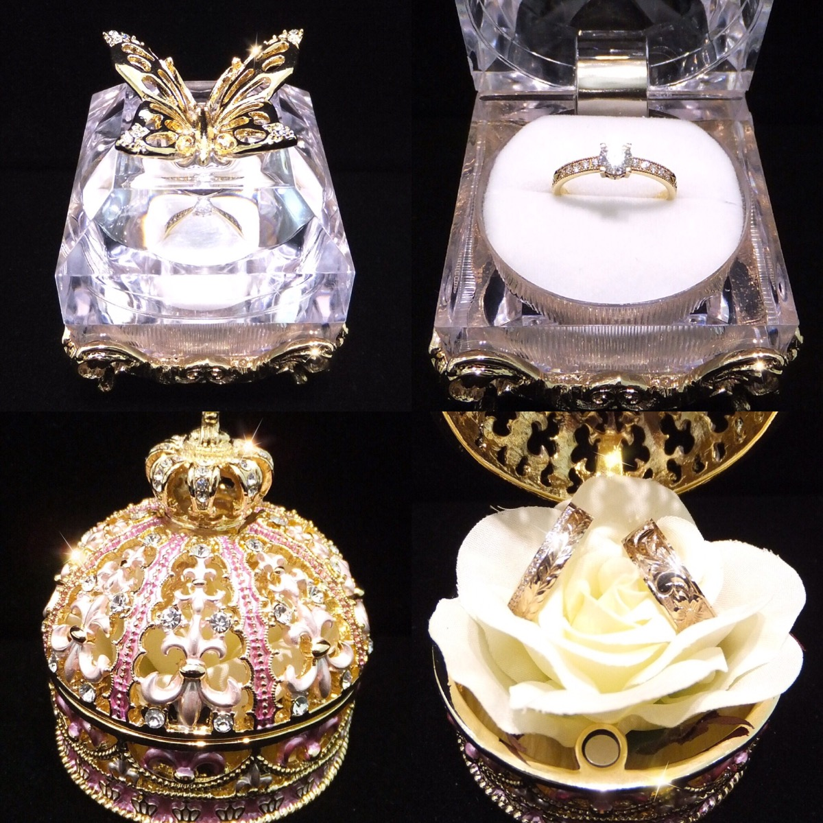 ring-cases