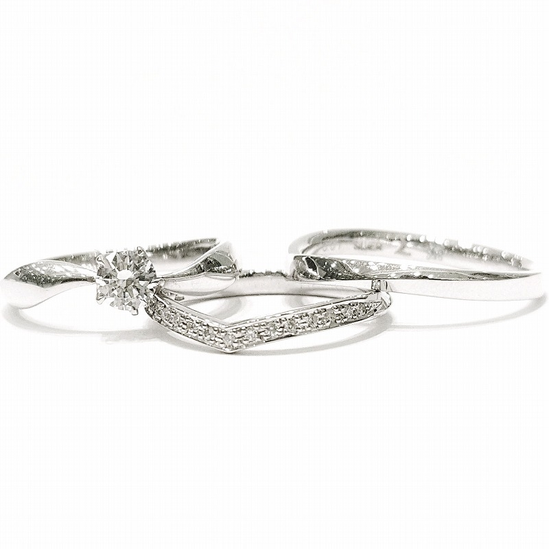 Engagement Ring ? Singapore:Iris 1935_03