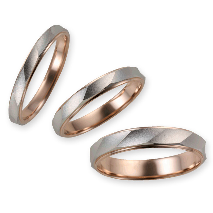 Wedding Bands - Singapore:Fuente & Patio & Casa_01