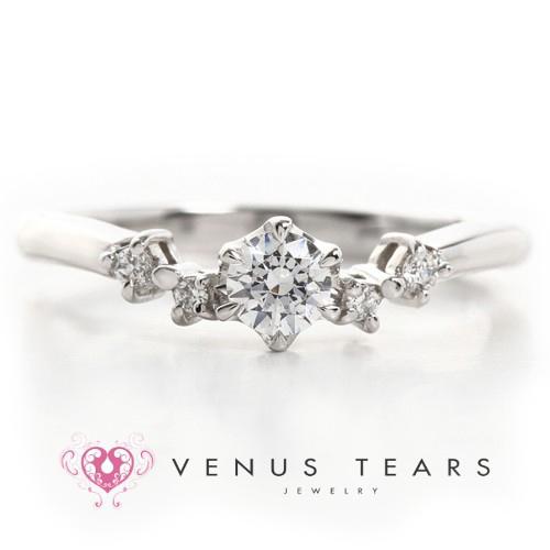 Engagement Ring ? Singapore:FES5-02_01