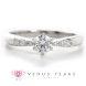 Engagement Ring Singapore: P535-03_01s