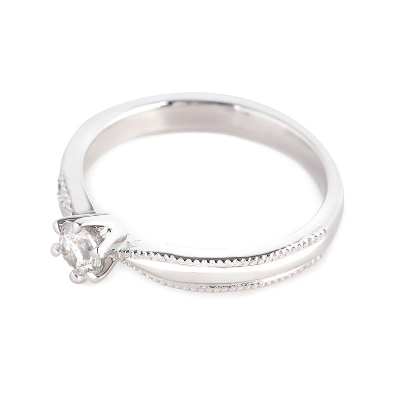 Engagement Ring ? Singapore:ACE8-02_02