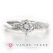 Engagement Ring Singapore: P572-03_01s