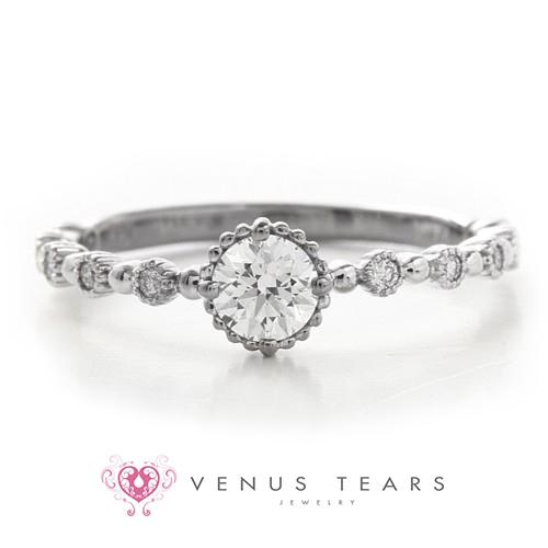 Engagement Ring ? Singapore:03B-0349_01