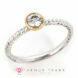 Engagement Ring ? Singapore:CASB逆オレンジ-03_01s