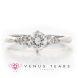Engagement Ring Singapore: P424-05_01s