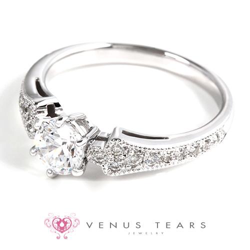 Engagement Ring ? Singapore:ACE3-05_02