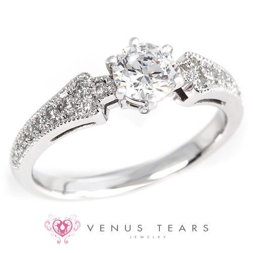 Engagement Ring Singapore: ACE3-05_01