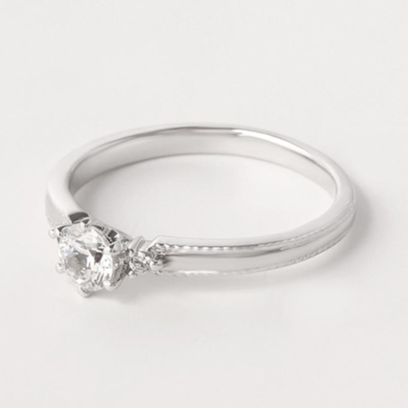 Engagement Ring Singapore: ACE9-02_02