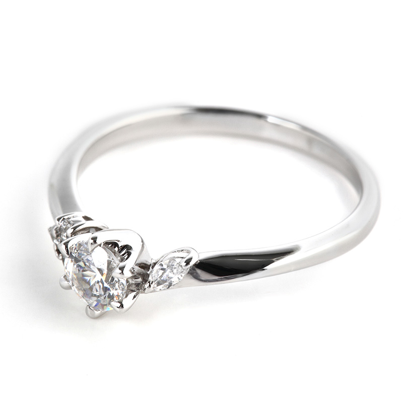 Engagement Ring ? Singapore:ALE6-03_02