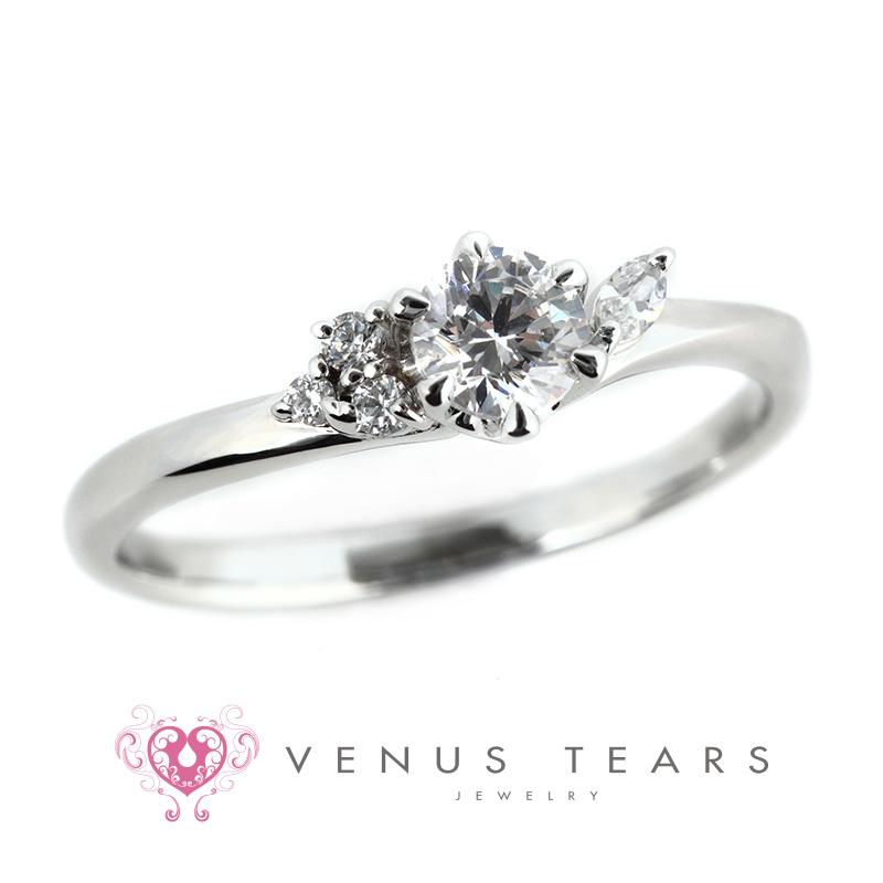 Engagement Ring Singapore: ALE6-03_01