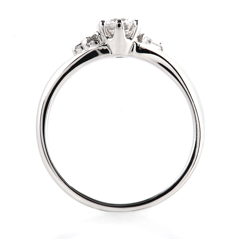Engagement Ring Singapore: ALE6-03_03