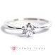 Engagement Ring Singapore: CFES94-03_01s
